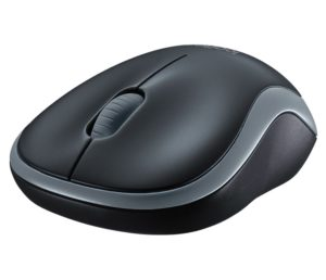 wireless-mouse-m185-2